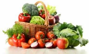 cropped-IMAGEN-gesunde-Ernährung.png